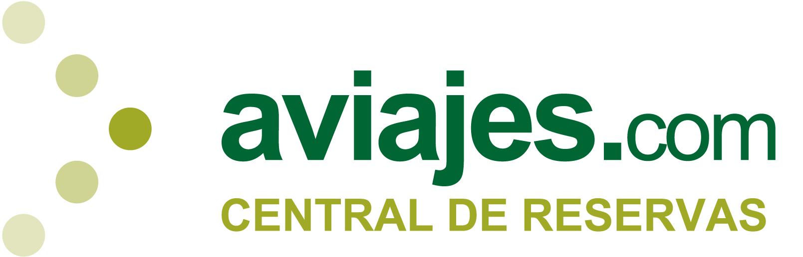 LogoAviajes1_1